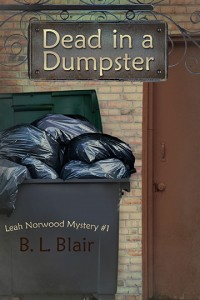 Dead-in-a-Dumpster-360x540-Website