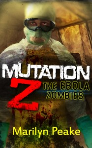 MUTATION-Z-THE-EBOLA-ZOMBIES-2-Final