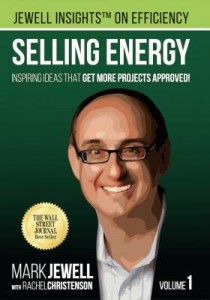 SellingEnergy