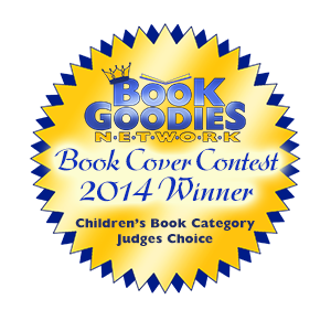 BookGoodiesContestSeal-children-jc