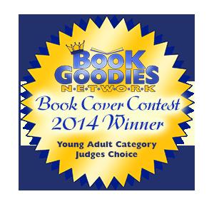 BookGoodiesContestSeal-ya-jc